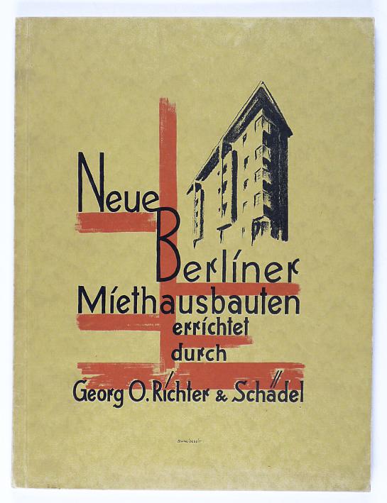 http://shop.berlinbook.com/architektur-architektur-und-staedtebau-berlin/neue-berliner-miethausbauten::10450.html