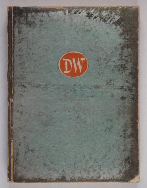 http://shop.berlinbook.com/design/jahrbuch-der-deutschen-werkstaetten-1928::9896.html