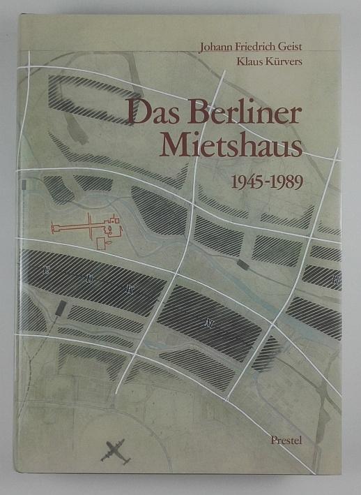 http://shop.berlinbook.com/architektur-architektur-und-staedtebau-berlin/geist-johann-friedrich-das-berliner-mietshaus-1945-1989::11560.html