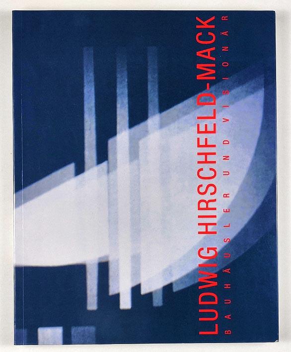http://shop.berlinbook.com/design/hapkemeyer-andreas-u-peter-stasny-hrsg-ludwig-hirschfeld-mack::11833.html