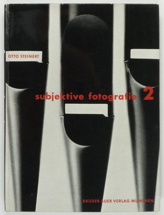 http://shop.berlinbook.com/fotobuecher/steinert-otto-subjektive-fotografie-2::9514.html