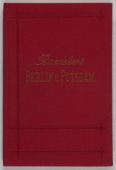 http://shop.berlinbook.com/reisefuehrer-baedeker-nach-1945-reprints-baedekeriana/baedeker-karl-berlin-nebst-potsdam-und-umgebungen::5640.html