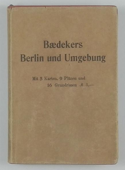 http://shop.berlinbook.com/reisefuehrer-baedeker-deutsche-ausgaben/baedeker-karl-berlin::11478.html