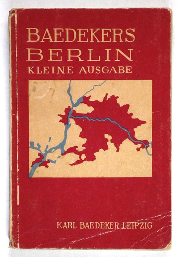 http://shop.berlinbook.com/reisefuehrer-baedeker-deutsche-ausgaben/baedeker-karl-berlin::4643.html
