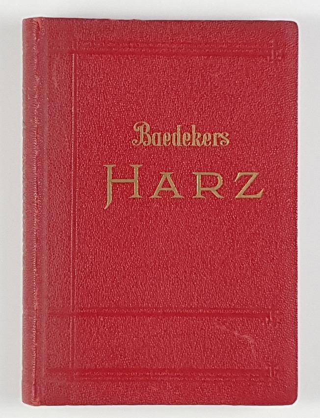 http://shop.berlinbook.com/reisefuehrer-baedeker-deutsche-ausgaben/baedeker-karl-der-harz-und-sein-vorland::12097.html