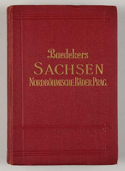 http://shop.berlinbook.com/reisefuehrer-baedeker-deutsche-ausgaben/baedeker-karl-sachsen::12154.html