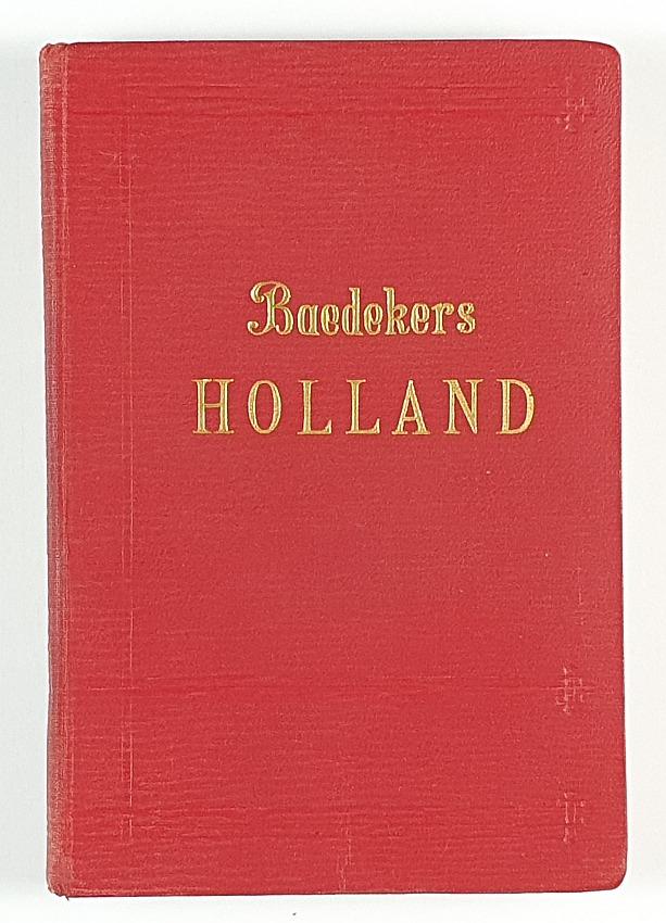 http://shop.berlinbook.com/reisefuehrer-baedeker-deutsche-ausgaben/baedeker-karl-holland::5500.html
