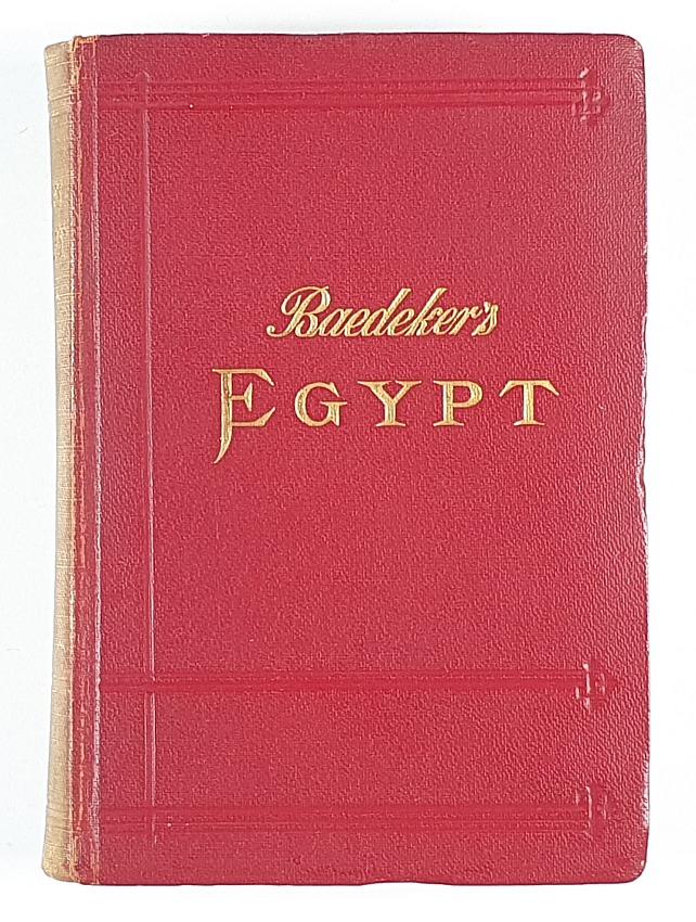 http://shop.berlinbook.com/reisefuehrer-baedeker-englische-ausgaben/baedeker-karl-egypt::4096.html