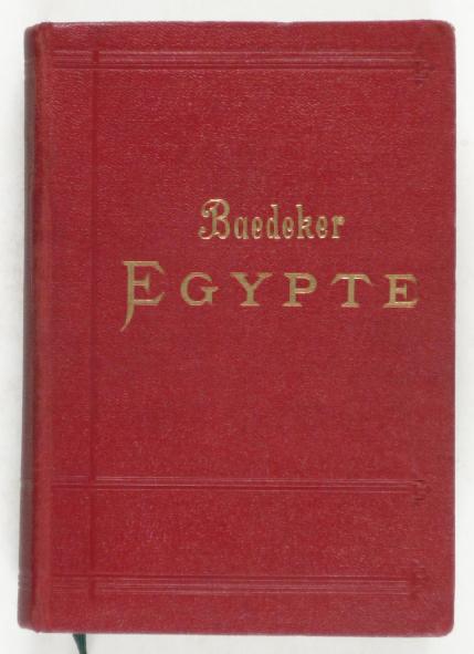http://shop.berlinbook.com/reisefuehrer-baedeker-franzoesische-ausgaben/baedeker-karl-egypte::8778.html