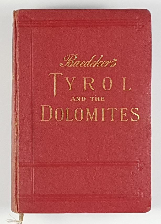 http://shop.berlinbook.com/reisefuehrer-baedeker-englische-ausgaben/baedeker-karl-tyrol-and-the-dolomites::10551.html