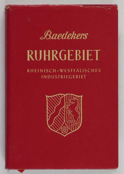 http://shop.berlinbook.com/reisefuehrer-baedeker-nach-1945-reprints-baedekeriana/baedeker-karl-ruhrgebiet::3527.html
