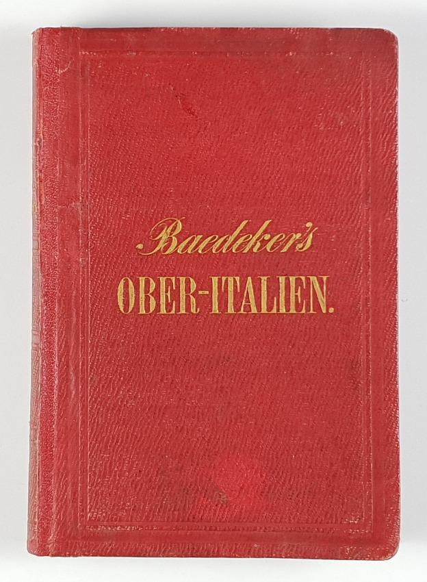 http://shop.berlinbook.com/reisefuehrer-baedeker-deutsche-ausgaben/baedeker-karl-ober-italien::3466.html