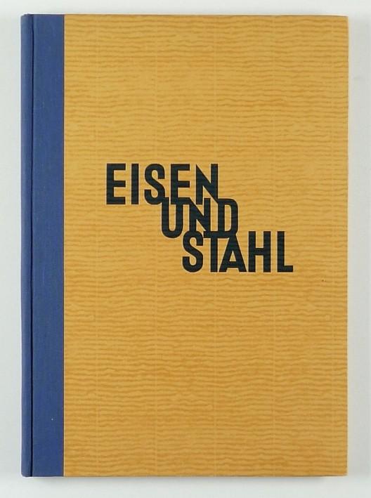 http://shop.berlinbook.com/fotobuecher/renger-patzsch-albert-eisen-und-stahl::623.html