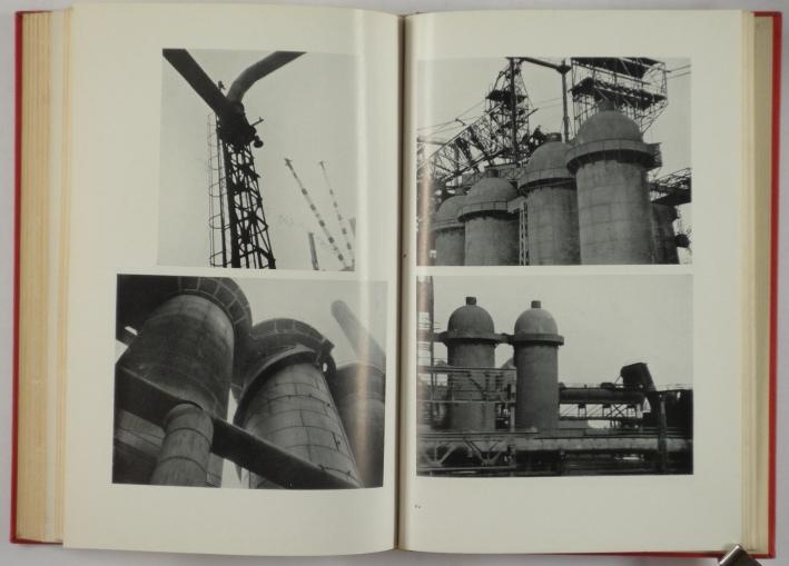 http://shop.berlinbook.com/fotobuecher/hauser-heinrich-schwarzes-revier::10944.html