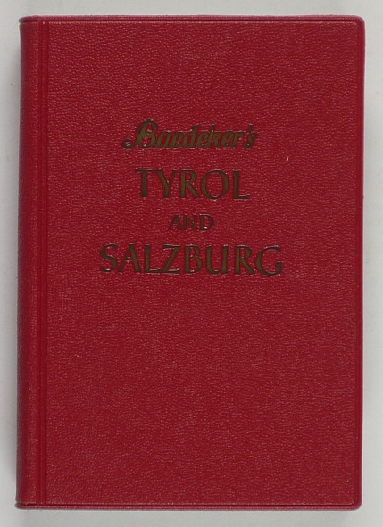 http://shop.berlinbook.com/reisefuehrer-baedeker-nach-1945-reprints-baedekeriana/baedeker-karl-tyrol-and-salzburg::9238.html