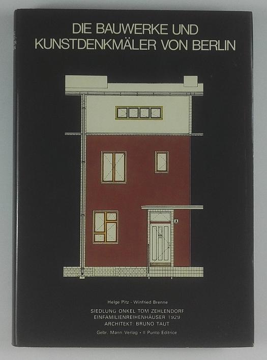 http://shop.berlinbook.com/architektur-architektur-und-staedtebau-berlin/pitz-helge-u-winfried-brenne-die-bauwerke-und-kunstdenkmaeler-von-berlin-beiheft-1-bezirk-zehlendorf::11568.html