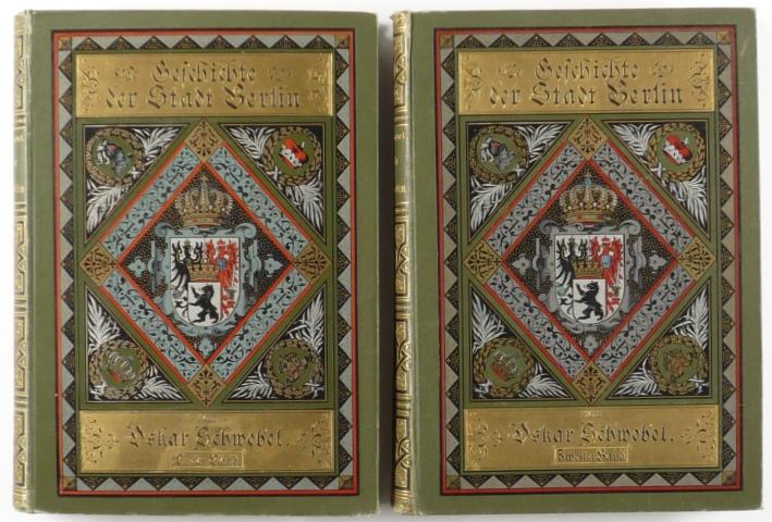 http://shop.berlinbook.com/berlin-brandenburg-berlin-stadt-u-kulturgeschichte/schwebel-oskar-geschichte-der-stadt-berlin::805.html