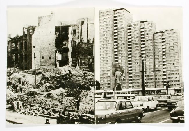 http://shop.berlinbook.com/architektur-architektur-und-staedtebau-berlin/berlin-hauptstadt-der-deutschen-demokratischen-republik-1945-1975::2170.html