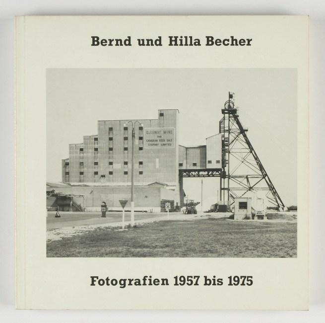 http://shop.berlinbook.com/fotobuecher/bernd-und-hilla-becher-fotografien-1957-bis-1975::2354.html