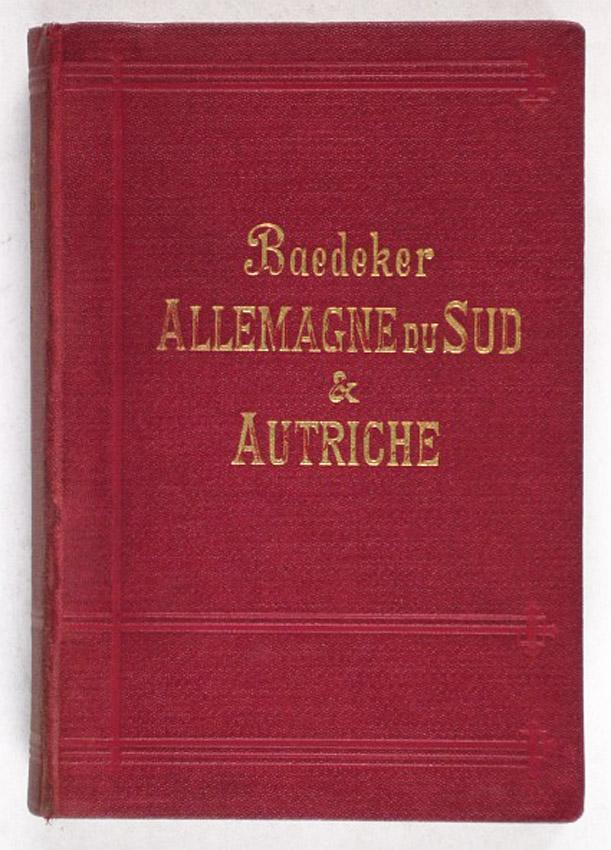 http://shop.berlinbook.com/reisefuehrer-baedeker-franzoesische-ausgaben/baedeker-karl-allemagne-du-sud::10693.html
