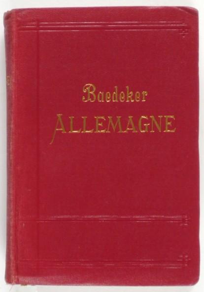 http://shop.berlinbook.com/reisefuehrer-baedeker-franzoesische-ausgaben/baedeker-karl-allemagne::8952.html