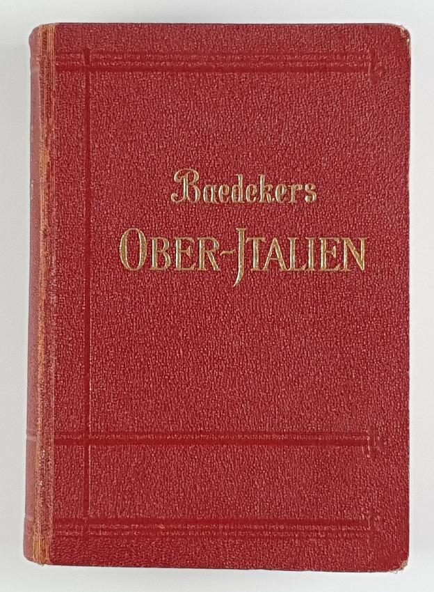 http://shop.berlinbook.com/reisefuehrer-baedeker-deutsche-ausgaben/baedeker-karl-oberitalien::544.html