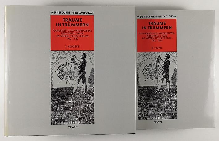 http://shop.berlinbook.com/architektur-architektur-ohne-berlin/durth-werner-u-niels-gutschow-traeume-in-truemmern::4974.html
