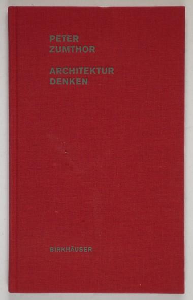 http://shop.berlinbook.com/architektur-architektur-ohne-berlin/zumthor-peter-architektur-denken::6436.html