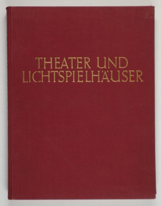 http://shop.berlinbook.com/architektur-architektur-ohne-berlin/zucker-paul-theater-und-lichtspielhaeuser::8715.html
