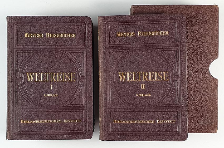 http://shop.berlinbook.com/reisefuehrer-meyers-reisebuecher/weltreise::12045.html