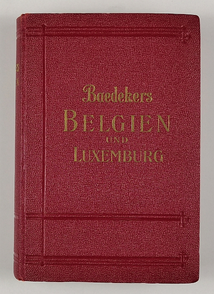 http://shop.berlinbook.com/reisefuehrer-baedeker-deutsche-ausgaben/baedeker-karl-belgien-und-luxemburg::12096.html