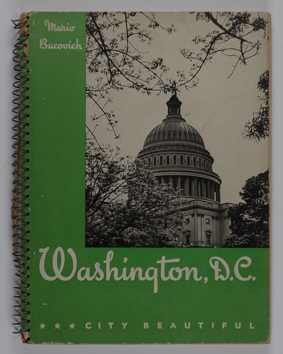 http://shop.berlinbook.com/fotobuecher/bucovich-mario-washington-d-c::2866.html