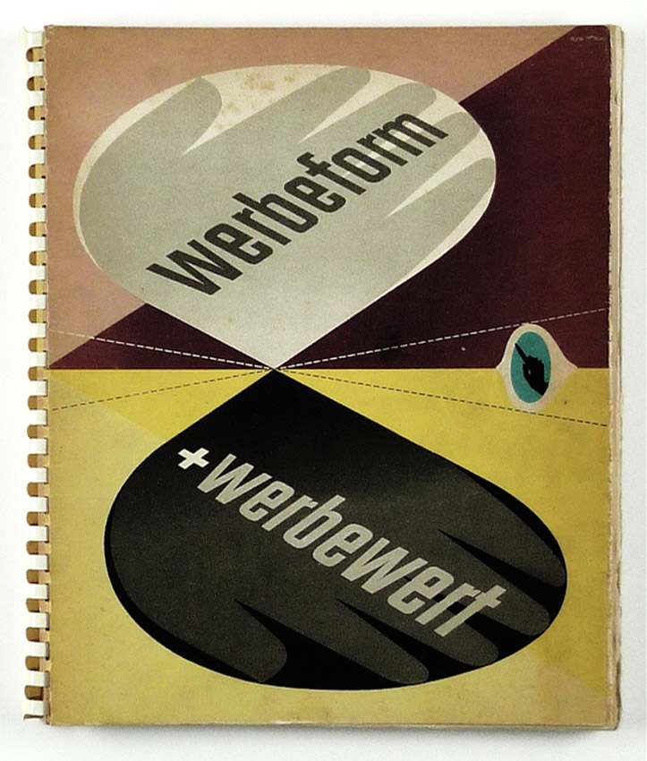 http://shop.berlinbook.com/design/werbeform-und-werbewert::5565.html