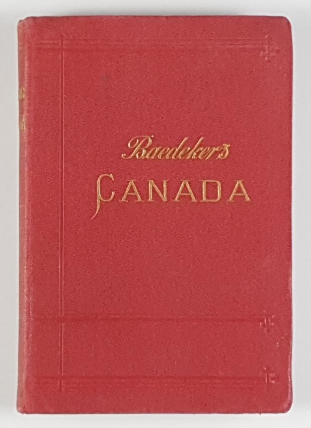 http://shop.berlinbook.com/reisefuehrer-baedeker-englische-ausgaben/baedeker-karl-the-dominion-of-canada::2585.html