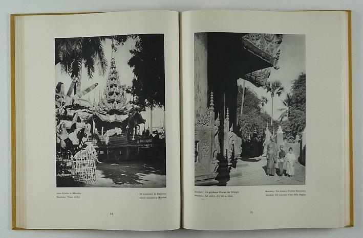 http://shop.berlinbook.com/fotobuecher/huerlimann-martin-ceylon-und-indochina::4070.html
