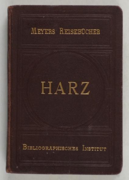 http://shop.berlinbook.com/reisefuehrer-meyers-reisebuecher/der-harz::876.html
