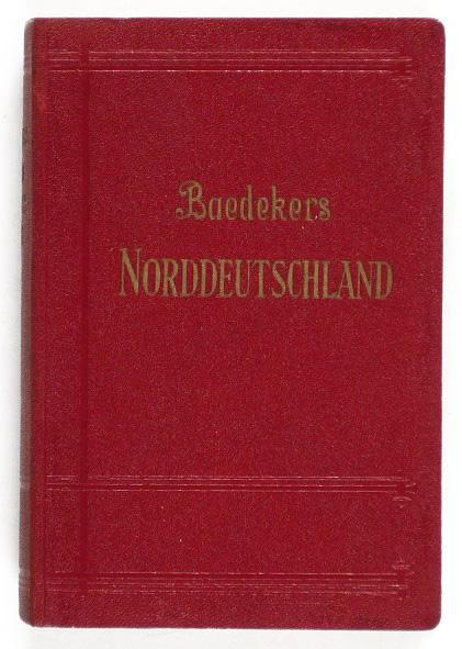 http://shop.berlinbook.com/reisefuehrer-baedeker-deutsche-ausgaben/baedeker-karl-norddeutschland::9499.html