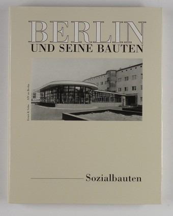 http://shop.berlinbook.com/architektur-architektur-und-staedtebau-berlin/berlin-und-seine-bauten::6388.html