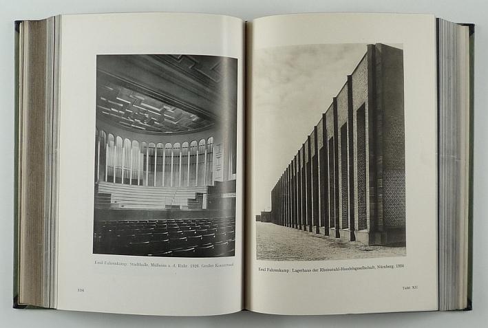 http://shop.berlinbook.com/architektur-architektur-ohne-berlin/platz-g-a-baukunst-der-neuesten-zeit::10312.html