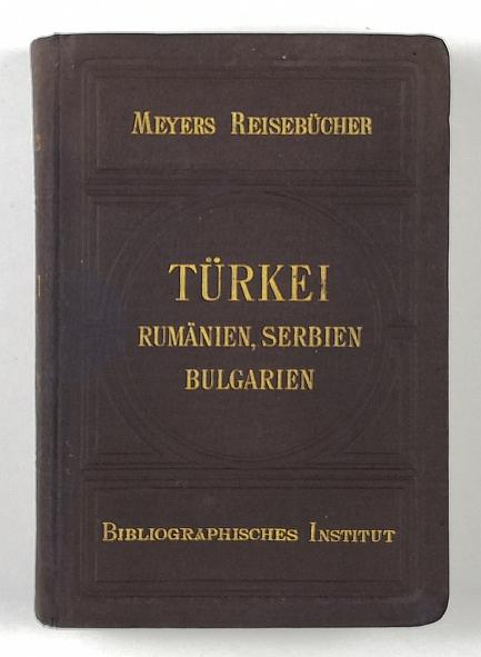 http://shop.berlinbook.com/reisefuehrer-meyers-reisebuecher/tuerkei::24.html