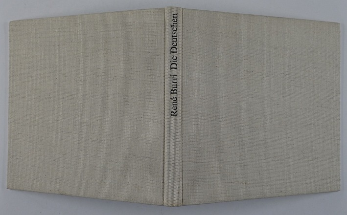 http://shop.berlinbook.com/fotobuecher/burri-rene-die-deutschen-the-germans::10977.html