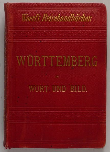 http://shop.berlinbook.com/reisefuehrer-sonstige-reisefuehrer/wuerttemberg::6108.html