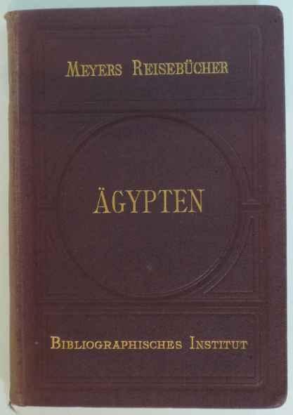 http://shop.berlinbook.com/reisefuehrer-meyers-reisebuecher/aegypten::4084.html