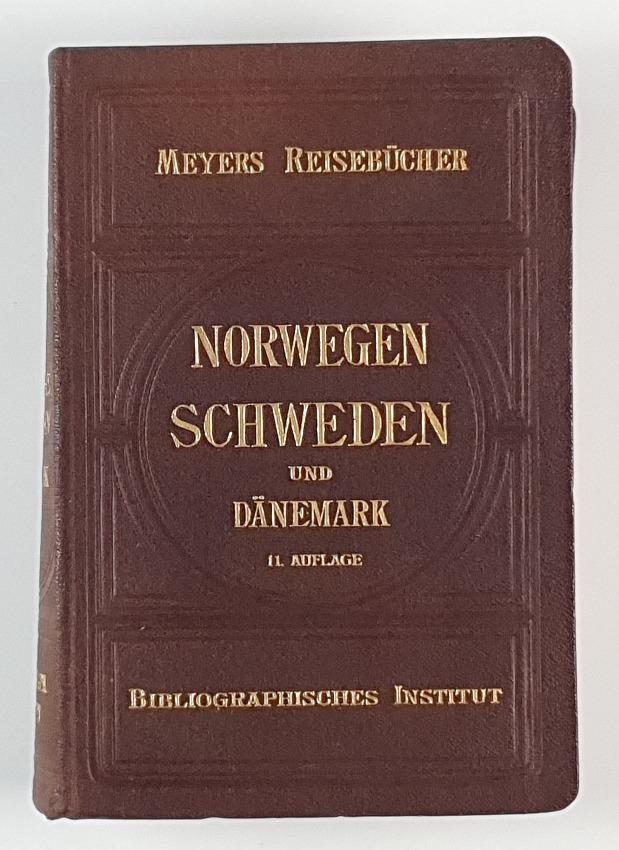 http://shop.berlinbook.com/reisefuehrer-meyers-reisebuecher/norwegen-schweden-und-daenemark::9391.html