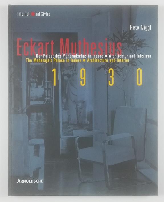 http://shop.berlinbook.com/architektur-architektur-ohne-berlin/niggl-reto-eckart-muthesius-1930::11549.html