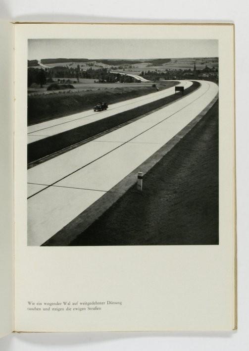 http://shop.berlinbook.com/fotobuecher/lendvai-dircksen-erna-reichsautobahn::4485.html