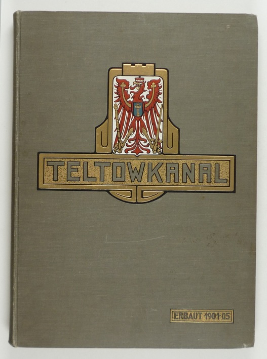 http://shop.berlinbook.com/berlin-brandenburg-berlin-stadt-u-kulturgeschichte/havestadt-christian-festschrift-zur-einweihung-des-teltowkanals::184.html