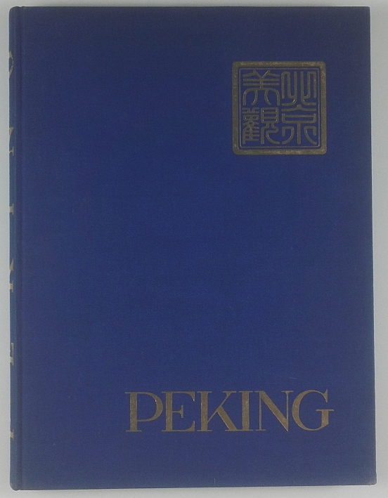 http://shop.berlinbook.com/fotobuecher/perckhammer-heinz-von-peking::11411.html