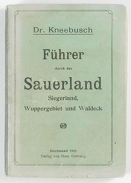 http://shop.berlinbook.com/reisefuehrer-sonstige-reisefuehrer/kneebusch-fuehrer-duch-das-sauerland::3793.html