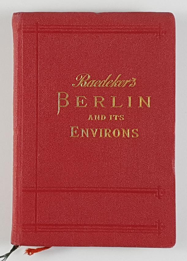 http://shop.berlinbook.com/reisefuehrer-baedeker-englische-ausgaben/baedeker-karl-berlin::8976.html